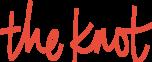 Logo for TheKnot.com