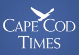 Cape Cod Times logo