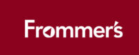 Frommers Guide logo